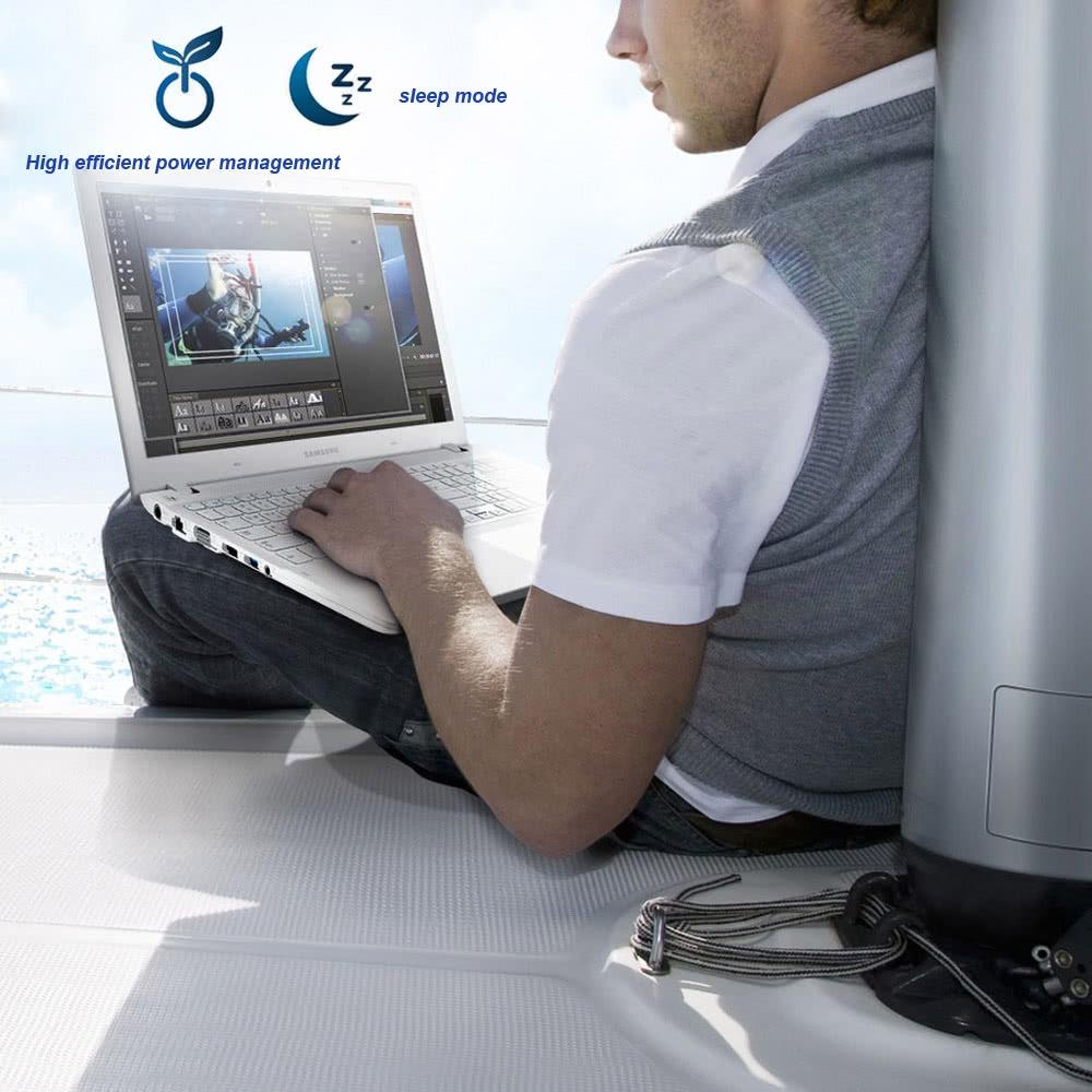 Ssd Samsung 850 Evo 250gb 25 Inch 103244 En Mercado Libre 860
