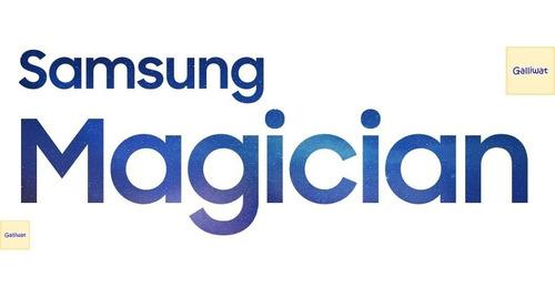 ssd samsung evo 860 500 gb v-nand (entrega de 60 dias)