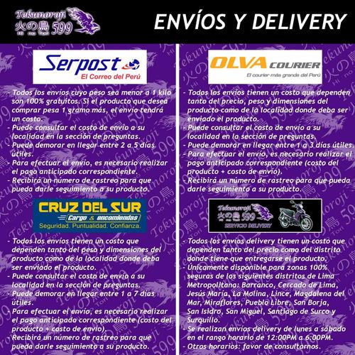 ssd sandisk ultra ii 480gb 2.5'' 7mm sata 3.0 - 6gb/s