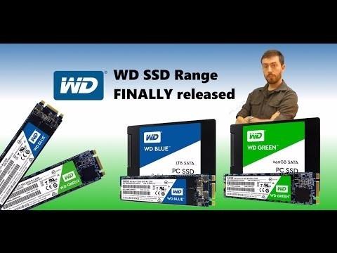 ssd western digital wd green para pc sata 2,5 pol 7mm 120gb