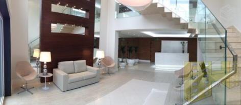 ssla comercial na penha 35 m² - ven2415
