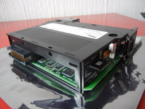 sst controllogix sst-pfb-clx scanner profibus