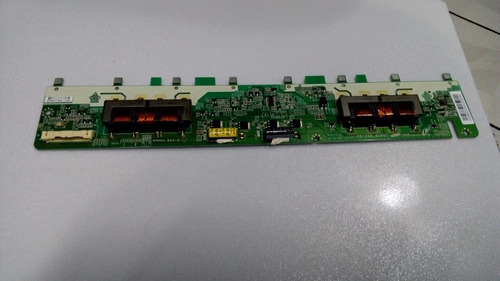 sst3204ua01,inverter samsung ln32d430