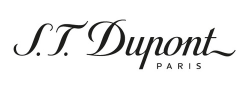 s.t. dupont - service oficial