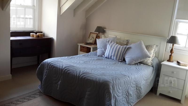 st. thomas sur | estilo americano | 3 dormitorios