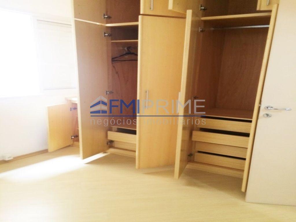 sta. cecilia - 1 dormitório 1 vaga - próximo ao metrô - fm188878