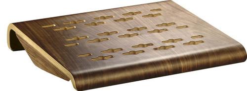 stagg bxwoodpdlbd pedalboard de madera con funda oferta hm