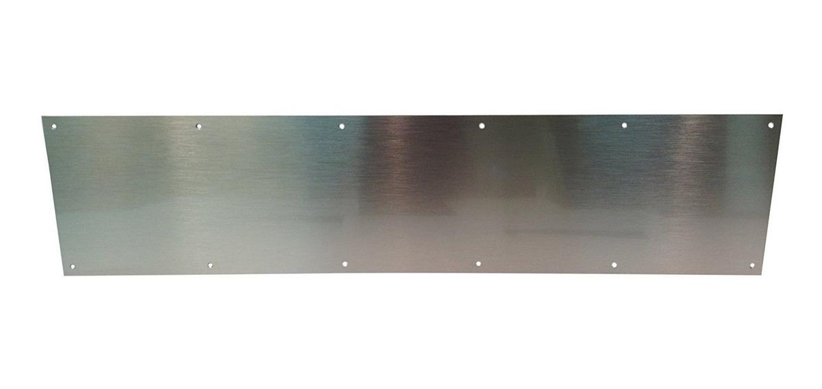 5//8-11 x 2 Hard-to-Find Fastener 014973294625 Grade 5 Plain Plow Bolts Piece-3
