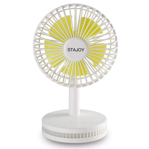 stajoy ventilador del escritorio ( segunda generación ), pe