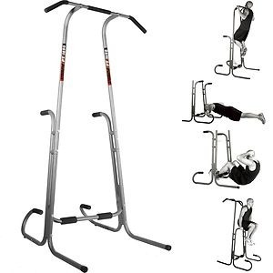 Stamina 1690 Power Tower Fdp - $ 4,799.00 en Mercado Libre
