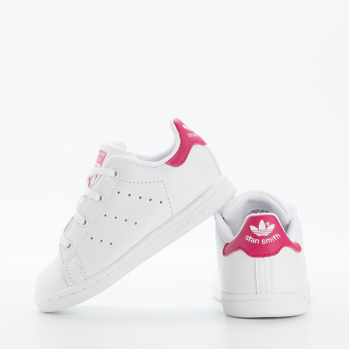 stan smith niña