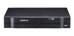 Htb Box 5 - Eletrônicos, Áudio e Vídeo [Promoção] no Mercado Livre
