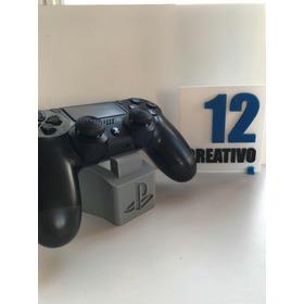 Stand Base Control Mando Joystick Playstation Ps4