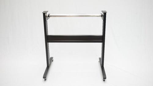 stand original de plotter recorte foison c24, e24
