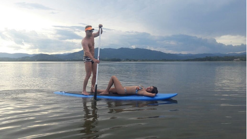 stand paddle pranchas