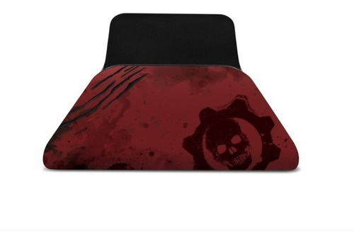 stand para control de xbox one: gears of war 4