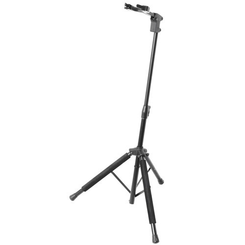 stand para guitarra on-stage stands gs8200