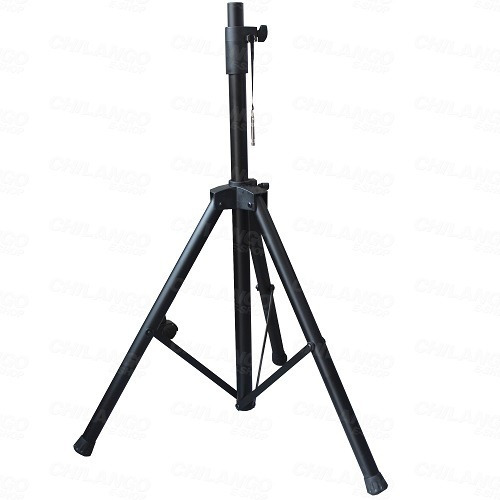 stand pedestal base tripie para bafle bocina qdison kaiser..