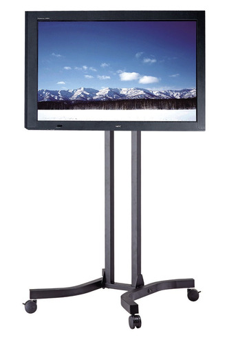 stand tv led reforzado h/ 55  50kgs. elife. todovision
