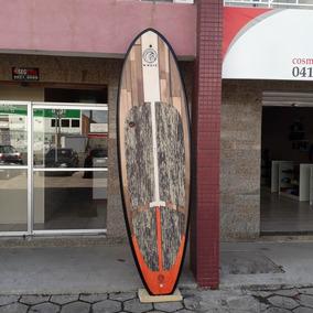 08955550a Stand Up Paddle em Paraná no Mercado Livre Brasil