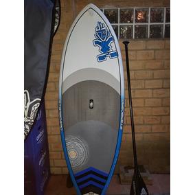 58d866972 Prancha Stand Up Paddle Starboard Race 126 Sup - Esportes Aquáticos no  Mercado Livre Brasil