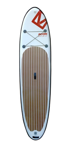 stand up paddle acon sup 10'6 x32''15 cm/6
