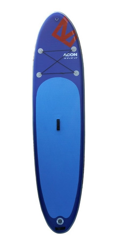 stand up paddle acon sup 10'8 x33''15 cm/6