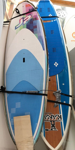stand up paddle diversas marcas