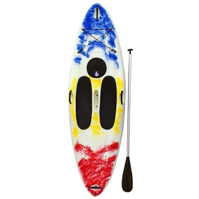 Stand-up Paddle Explorer 9.3