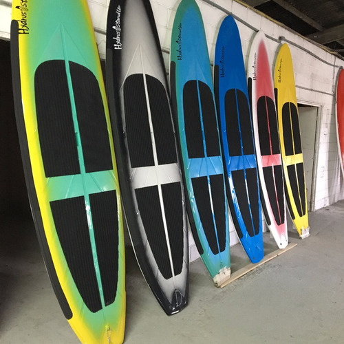 stand up paddle pranchas