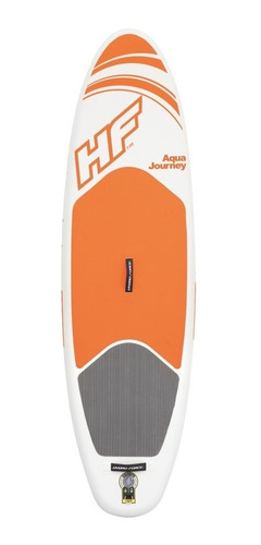 stand up paddle sup inflable - aqua journey 10 pies, bestway