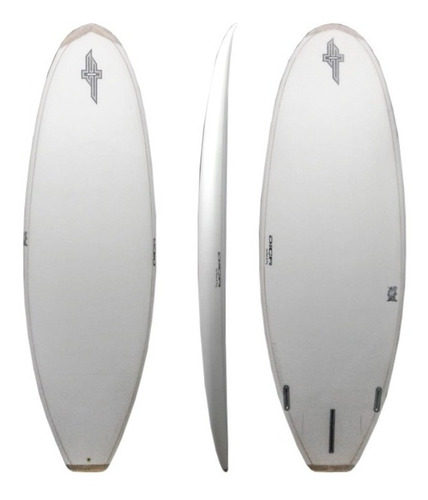 stand up paddle tabla de surf - dica surfboards