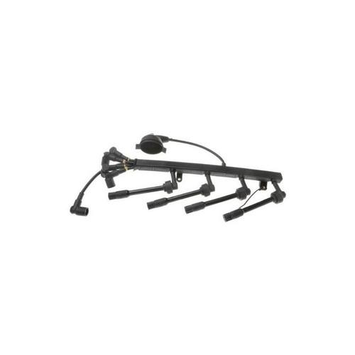 standard motor products 55718 juego de cables de bujías