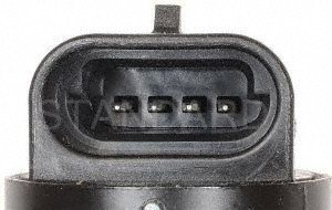 standard motor products ac15 válvula control de aire ocioso