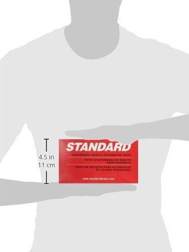 standard motor products als1134 sensor rueda frente abs