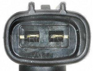 standard motor products als1804 sensor rueda trasero abs