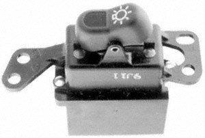 standard motor products ds331 interruptor de faro