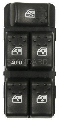 standard motor products dws-1332 interruptor de ventana de e