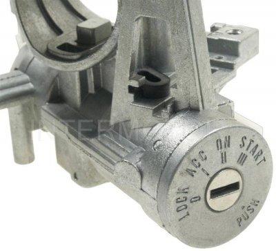 standard motor products ee.uu. -867 interruptor de ignición