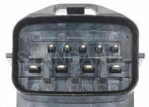 standard motor products ns -507 interruptor de seguridad neu