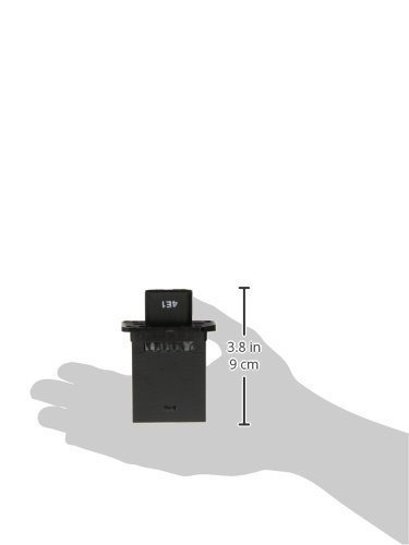 standard motor products ru -365 resistencia del motor soplad