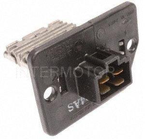 standard motor products ru -515 resistencia del motor soplad