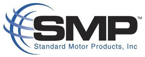 standard motor products ss597a interruptor de motor de arran