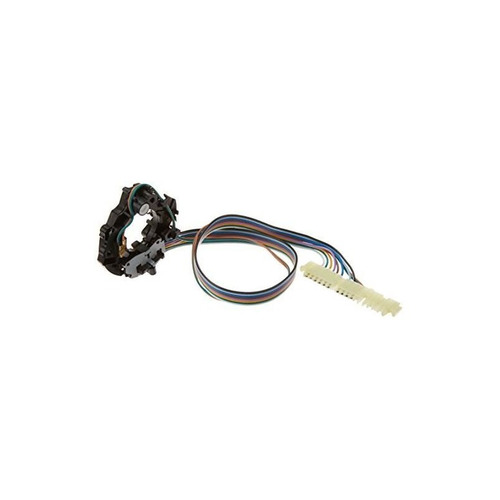 standard motor products tw20t interruptor de señal de giro