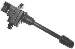 standard motor products uf263 bobina ignición