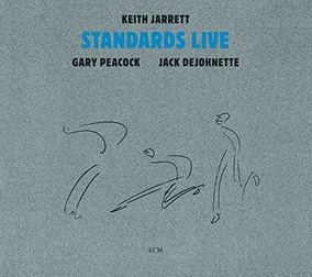 Live Keithcd Live Keithcd Standards Jarrett Standards Live Jarrett Keithcd Jarrett Standards Standards WH29DYEI