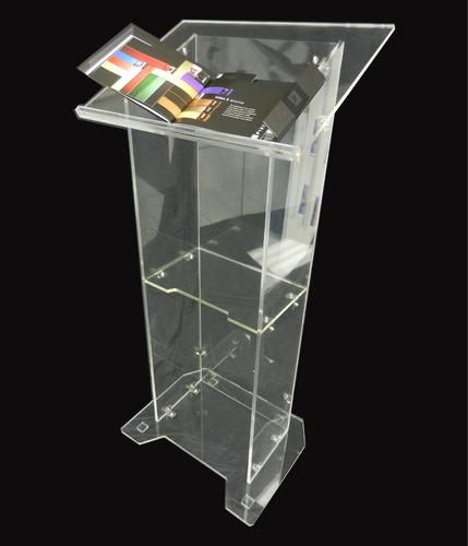 stands, diseño y fabricación