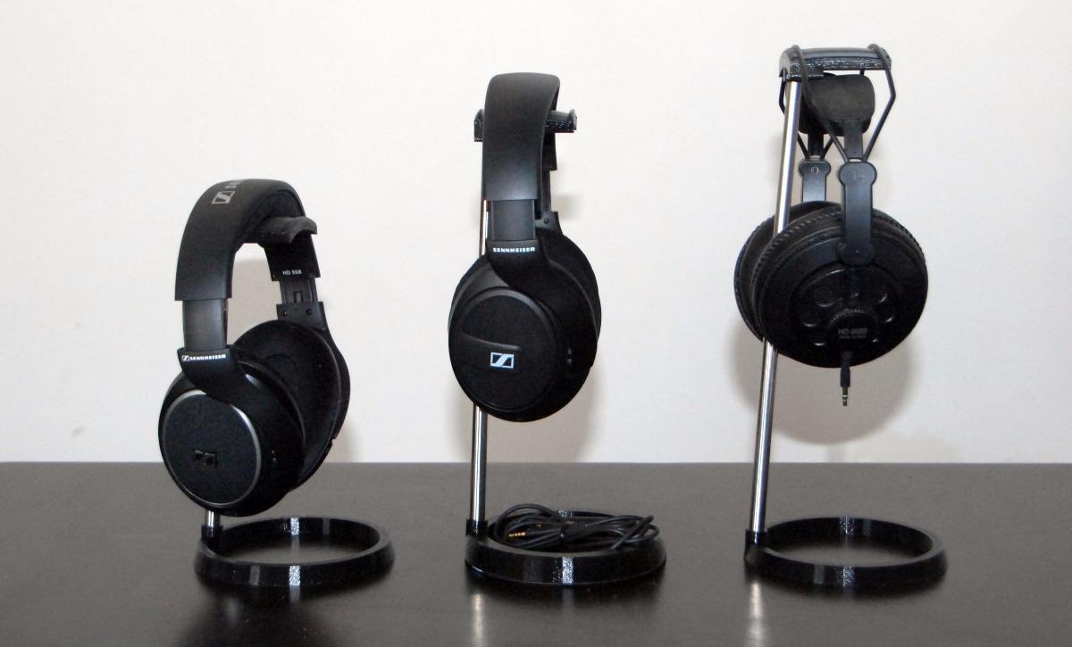 soporte auriculares gaming