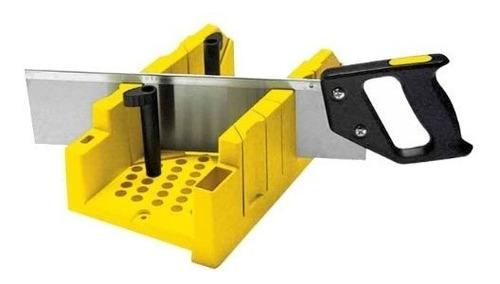 stanley 1-20-600 sierra mitra caja mitra almacenamiento con