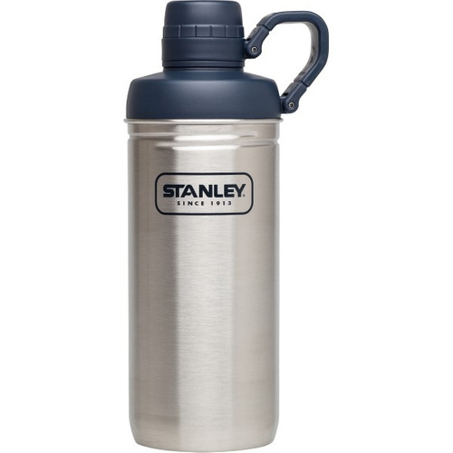 stanley aventura botella de agua | 21oz